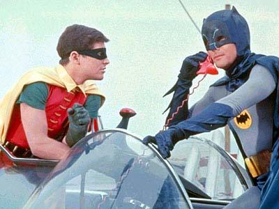 Santa Zabumba Batman eu não sabia que você era perturbado!!!