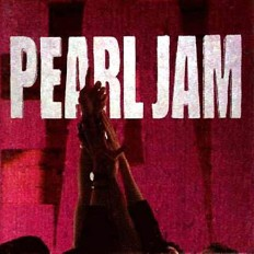Pearl_Jam_Ten_Frontal