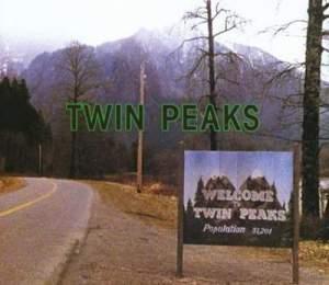 twin-peaks-logo