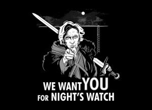 wantyounightswatchblack_fullpic