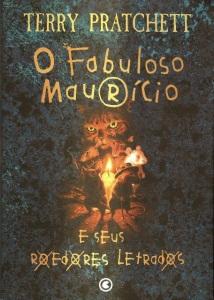 o-fabuloso-maurc3adcio-e-seus-roedores-letrados_web