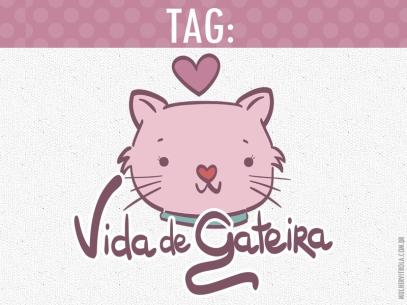 TAG-VIDA-DE-GATEIRA