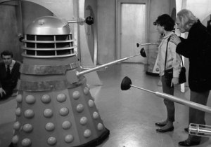 the-daleks-63