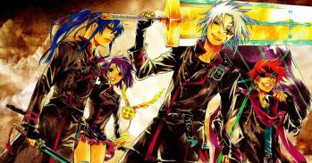 D.Gray-Man-Capa-01