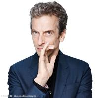 doctor-who-peter-capaldi