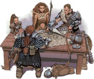 dungeons_and_dragons3