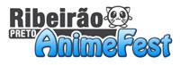 logo-oficial2