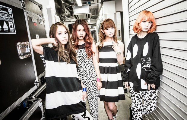An-Interview-with-Japanese-Pop-Rock-Band-Scandal-620x400