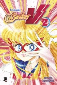 capa_codename_sailor_v_02_g