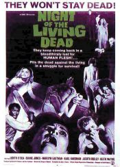 Night_of_the_Living_Dead_affiche.jpg