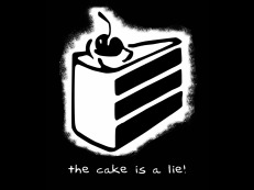 17963_portal_the_cake_is_a_lie