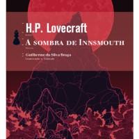 A Sombra de Innsmouth