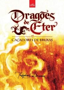 cac3a7adores-de-bruxas