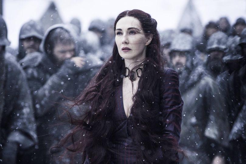 Carice-Van-Houten-Game-of-Thrones-Season-5