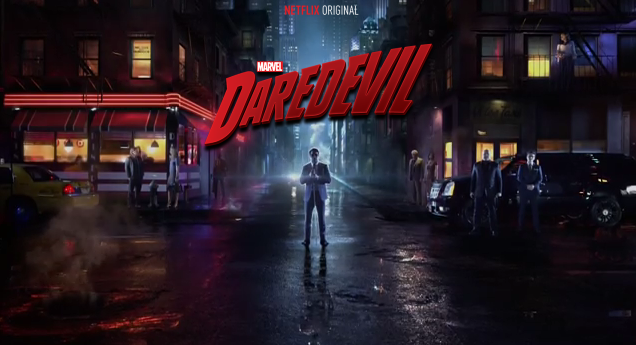 netflix-marvels-daredevil