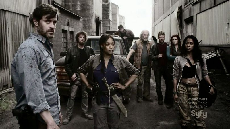 syfy-s-z-nation-rival-for-amc-s-the-walking-dead-main-cast-of-z-nation-368235