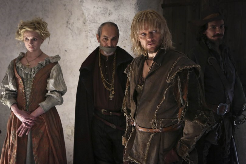 The-Musketeers-Season-2-Episode-1-the-musketeers-bbc-37863714-4242-2828