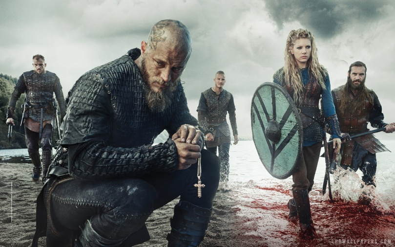 vikings_season_3_2015-1920x1200
