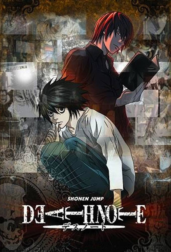 102893-death-note-death-note-poster.jpg