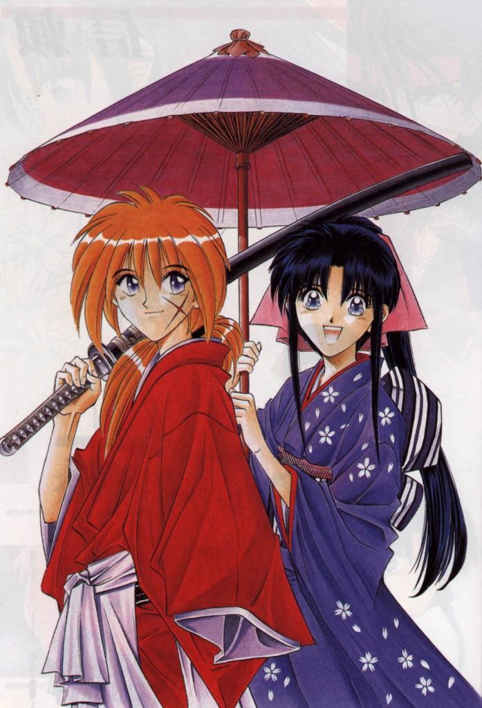 KaoruxKenshin-rurouni-kenshin-22082253-982-1442