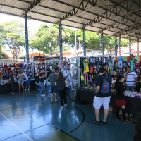 13˚ Ribeirão Preto Anime Fest