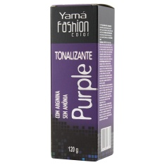 Tonalizante-Fashion-Color-Purple-120gr-Yama-9259287