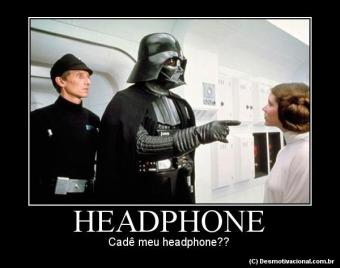 wpid-259-headphone