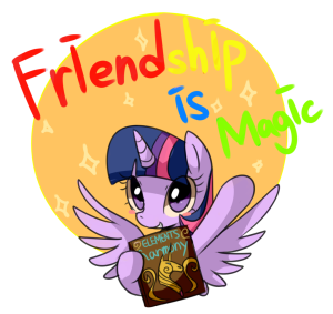 friendship_is_magic_by_marenlicious-d6egisz
