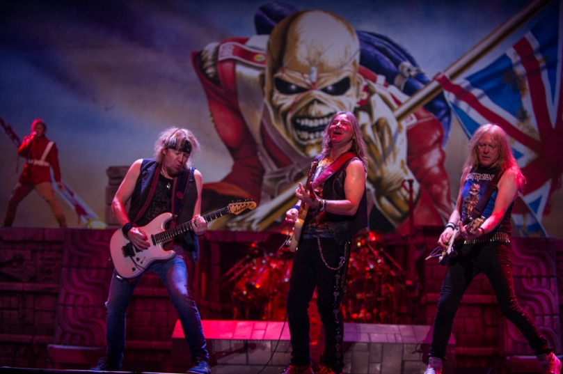 iron-maiden-beijing-china-37727.jpg
