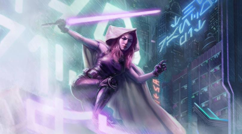 Mara_Jade_TCG_Balance_of_the_Force