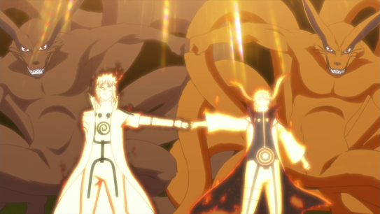 Minato_e_Naruto_tocando_os_punhos_(Anime)