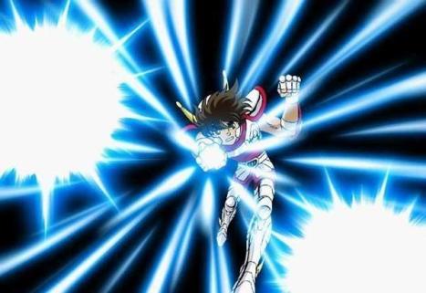 Tech-Seiya-PegasusMeteorFist3