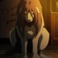 Desafio anime – Dia 12: Cena mais triste